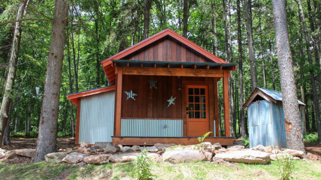 usa cabins swanton creek deep miranda lake maryland vacation cabin rentals casa
