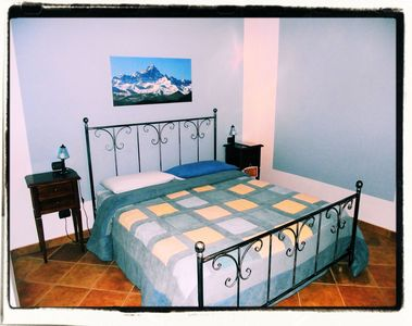 Photo for 1BR Bed & Breakfast Vacation Rental in Revello