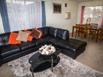 Photo for 2BR House Vacation Rental in Manilla, NSW