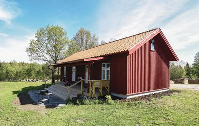 Photo for 1 bedroom accommodation in hindås