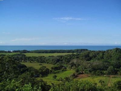 Photo for Oceanview in Costa Rica