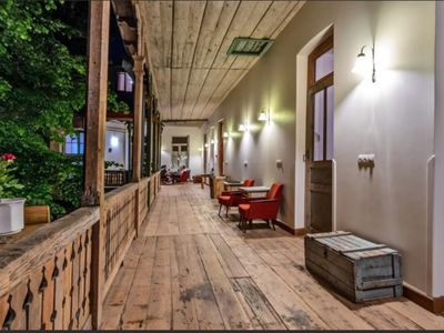 Photo for Memoir Boutique Hotel Tbilisi