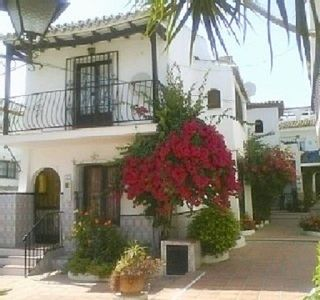 Photo for 2BR House Vacation Rental in Burriana, Nerja