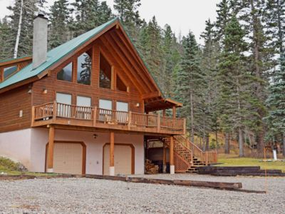 Photo for Cozy Upper Valley Cabin, Suitable Parking, Enchanting View, Fire Pit, WiFi, W/D