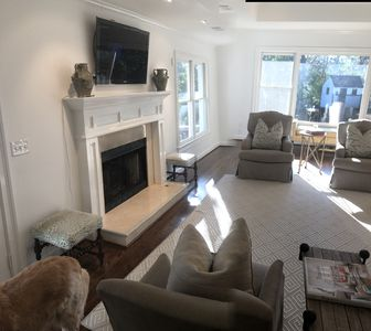 Photo for Great House for Superbowl Weekend Only