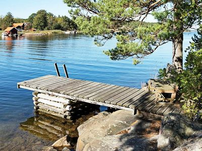 Photo for 7 person holiday home in FIGEHOLM