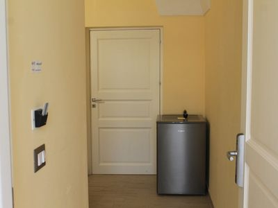 Photo for Arco Suite - in the heart of the historic center of Lecce