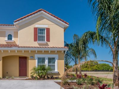 Photo for Imagine Renting this Beautiful Home near Disney, Solterra Resort, Villa Orlando 1502