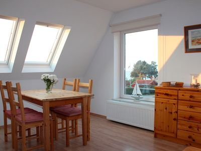 Photo for Apartment / app. for 4 guests with 60m² in Heiligenhafen (6152)
