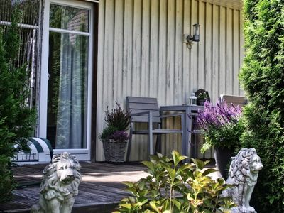 Photo for Holiday house Inger, Germany