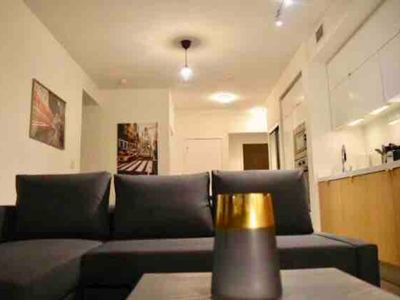 Photo for Toronto downtown High Rise 2 bdrm condo Lakeview