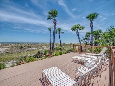 Photo for Fabulously updated 2nd floor oceanfront condo!