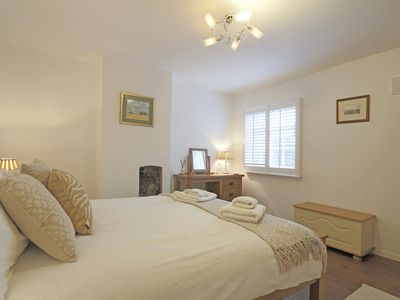 Photo for Bailey Cottage - Two Bedroom House, Sleeps 3