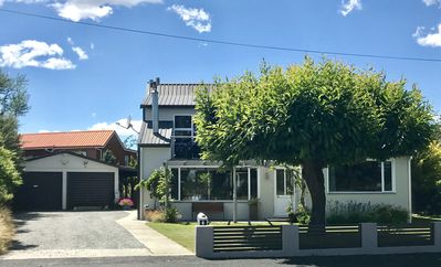 Photo for Ben Ohau View Accommodation