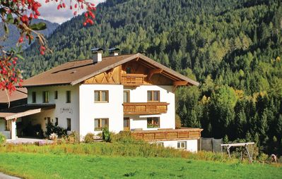 1 bedroom accommodation in Trins