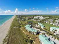 beautiful property close to the beach and other amenities.