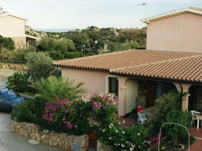 Photo for Delightful Villa in Sardinia