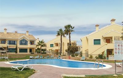 Photo for 2BR House Vacation Rental in Orihuela
