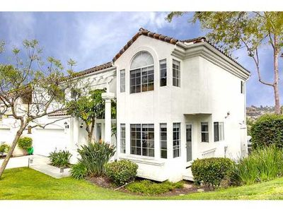 Photo for Luxury Home Centrally located to all of San Diego s attractions