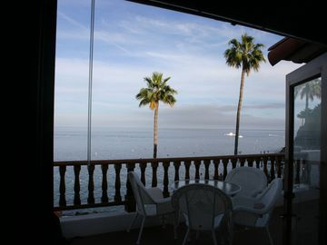 HamCove BestBldg Best View(GolfCart and Free WIFI)!!!! OCEANFRONT/ GOLFCART TOO