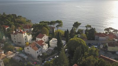 Photo for 1BR Apartment Vacation Rental in Dubrovnik, Dubrovačko-neretvanska županija