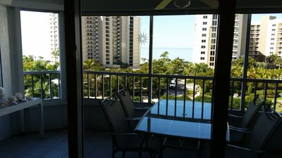 Photo for Beautiful Condo at Vanderbilt Landings