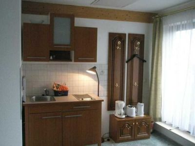 Photo for Apartment Folke - House Warnow view - Property 36737