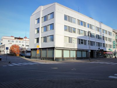 Photo for 3 bedroom accommodation in Rovaniemi