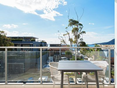 Photo for Sought After Complex In Shoal Bay
