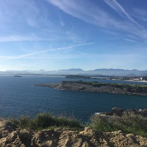 Photo for 2BR Apartment Vacation Rental in Santander