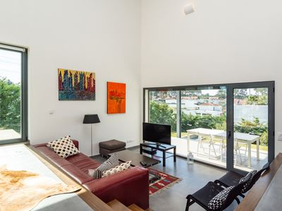 Photo for Casa Pinhal in Sesimbra/Meco