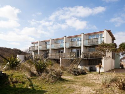 Photo for 3 bedroom House in Camber - BT007