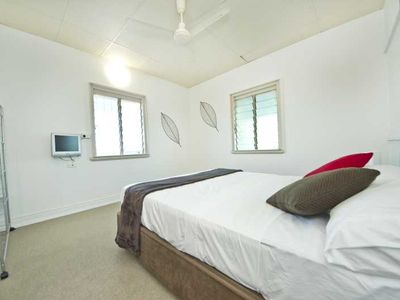 Photo for Inner City - Room 1 - Share House Accommodation