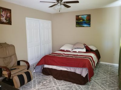 Photo for Indio Vacation Home Rental