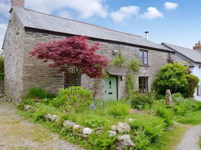 Photo for 3 bedroom accommodation in Camelford
