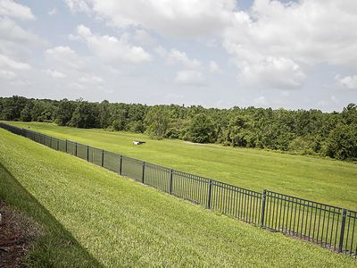 Photo for 6BR Condo Vacation Rental in Kissimmee, Florida