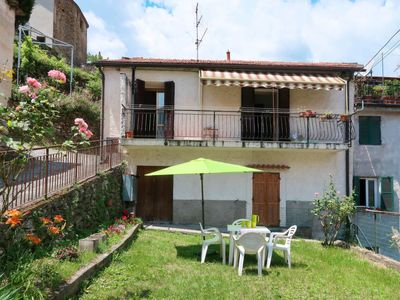 Photo for Vacation home Casa Maria (BGM100) in Ville San Pietro - 5 persons, 2 bedrooms