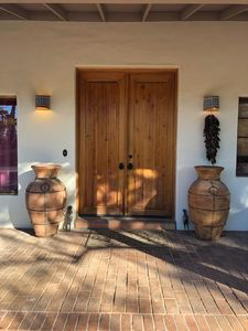 Photo for Spacious Private Master Room CENTRAL TUCSON, Historic Neighborhood