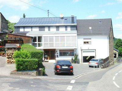 Photo for Pension & Ferienwohnung Irmtrud Thome - Double Room