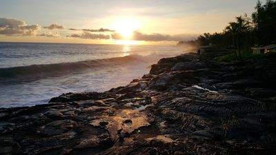 Photo for 3BR House Vacation Rental in Keaau, Hawaii