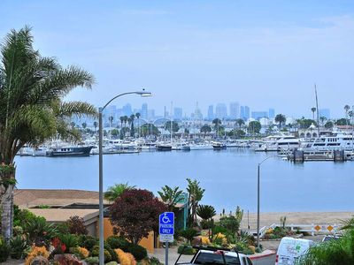 SAN DIEGO SECRET/PERFECT GETAWAY!!!!!!