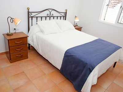 Photo for Holiday Home El Zumacal