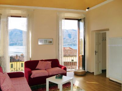 Photo for 2 bedroom Apartment, sleeps 4 with Walk to Beach & Shops