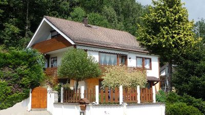 Photo for Very nice apartment near Lake Constance
