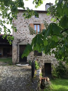 Photo for Country house in the heart of Ardeche