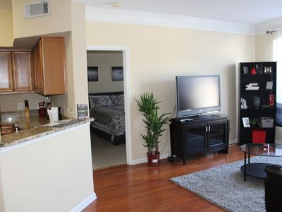 Photo for Enclave · Gated Condo in Between Midtown-Downtown!
