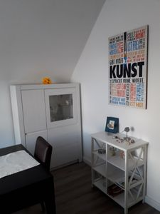 Photo for Apartment for 2 people