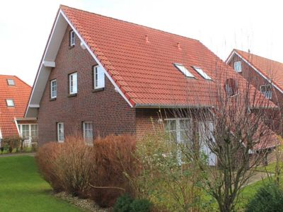 Photo for Holiday house Steube-Henkel 7a