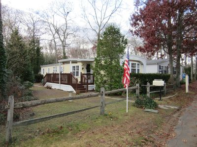 Photo for Affordable and Convenient to East Hampton Village