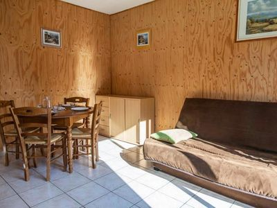 Photo for Residence Marina Holyder - House Amaryllis 2 rooms 4 persons